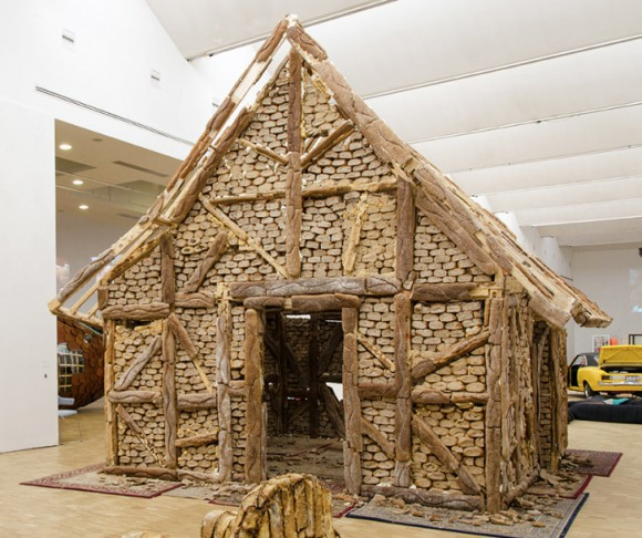 Arts-and-Food-Milan-Bread-House-Urs-Fischer-728x610