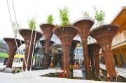 Viet-Nam-Milan-World-Expo-2015-Pavilion-14-537x355