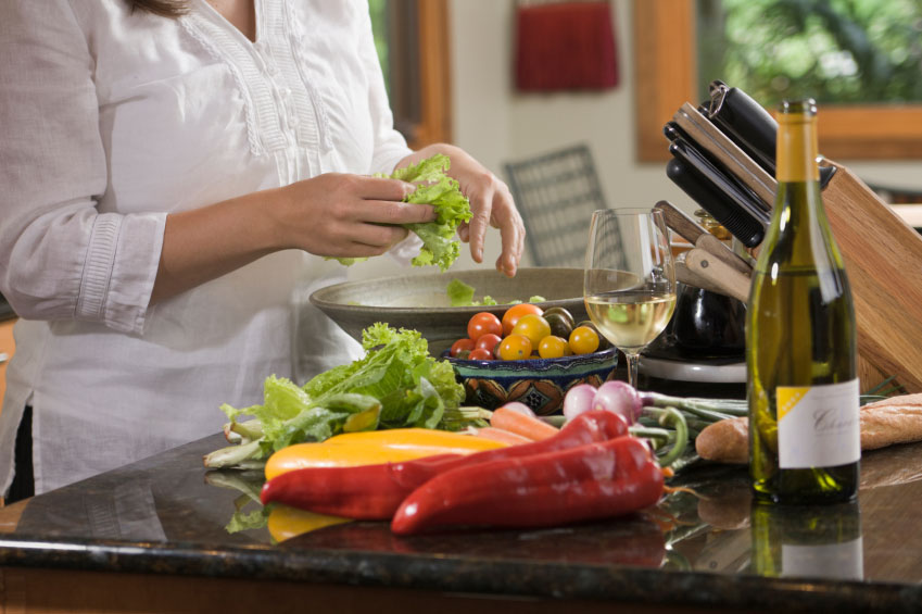 chef-food-prep-lg