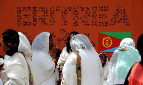 eritrea_dettaglio