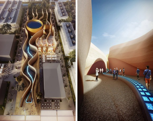 expo-milan-2015-UAE-pavilion-by-Foster-02