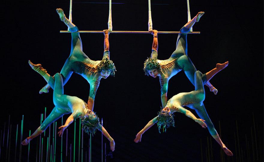 expo-milano-2015-cirque-du-soleil
