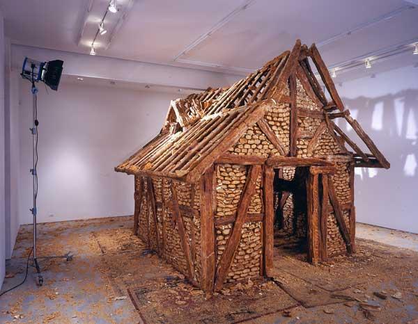 urs-fischer-bread-house-artnectar-com