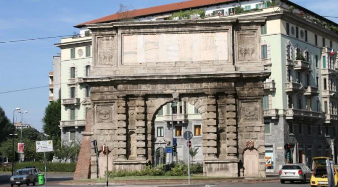 8--Porta-Romana--1--Settembre-2006_IMG_9363